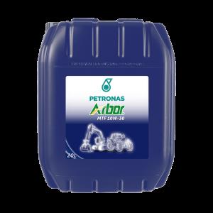 ARBOR MTF 10W30 API GL-4