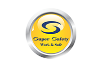 Super Safety